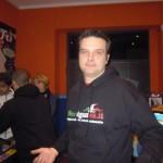 Torneo Sweet Games a Monza