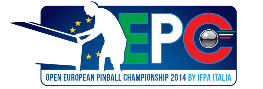 cropped-logo_epc