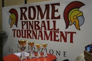 rome_pinball_enada21